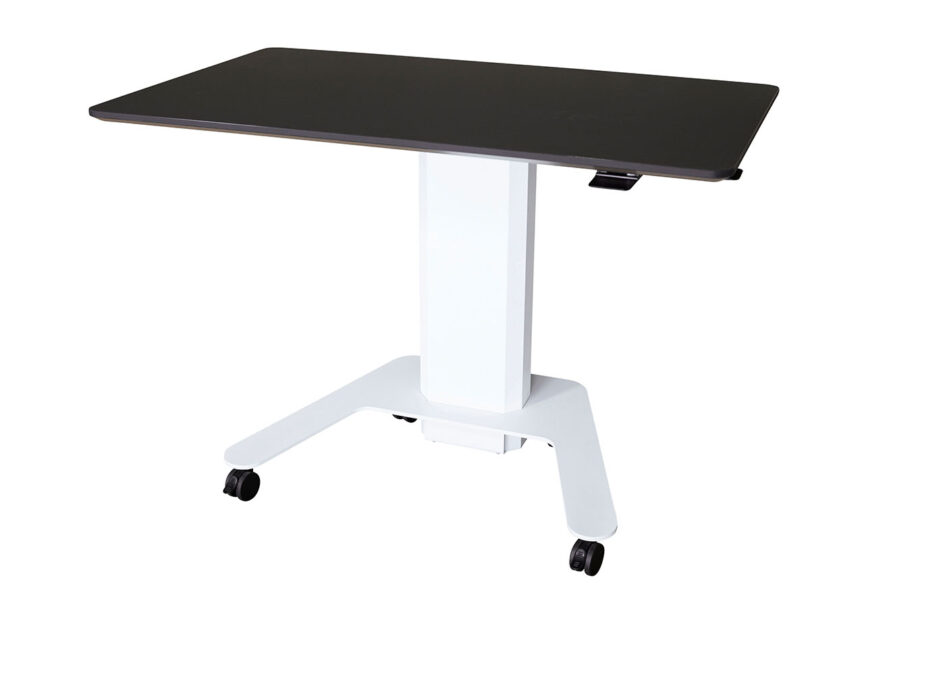 Mesa ajustable ECLIPSE