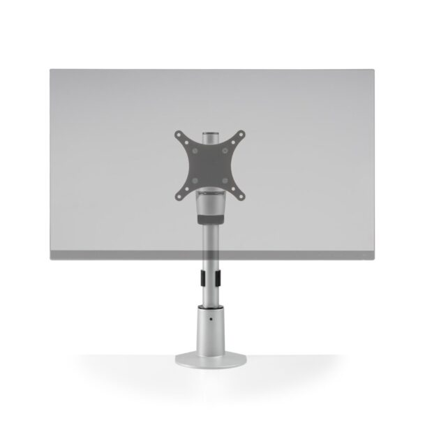 Monitor arm STX-01S-124