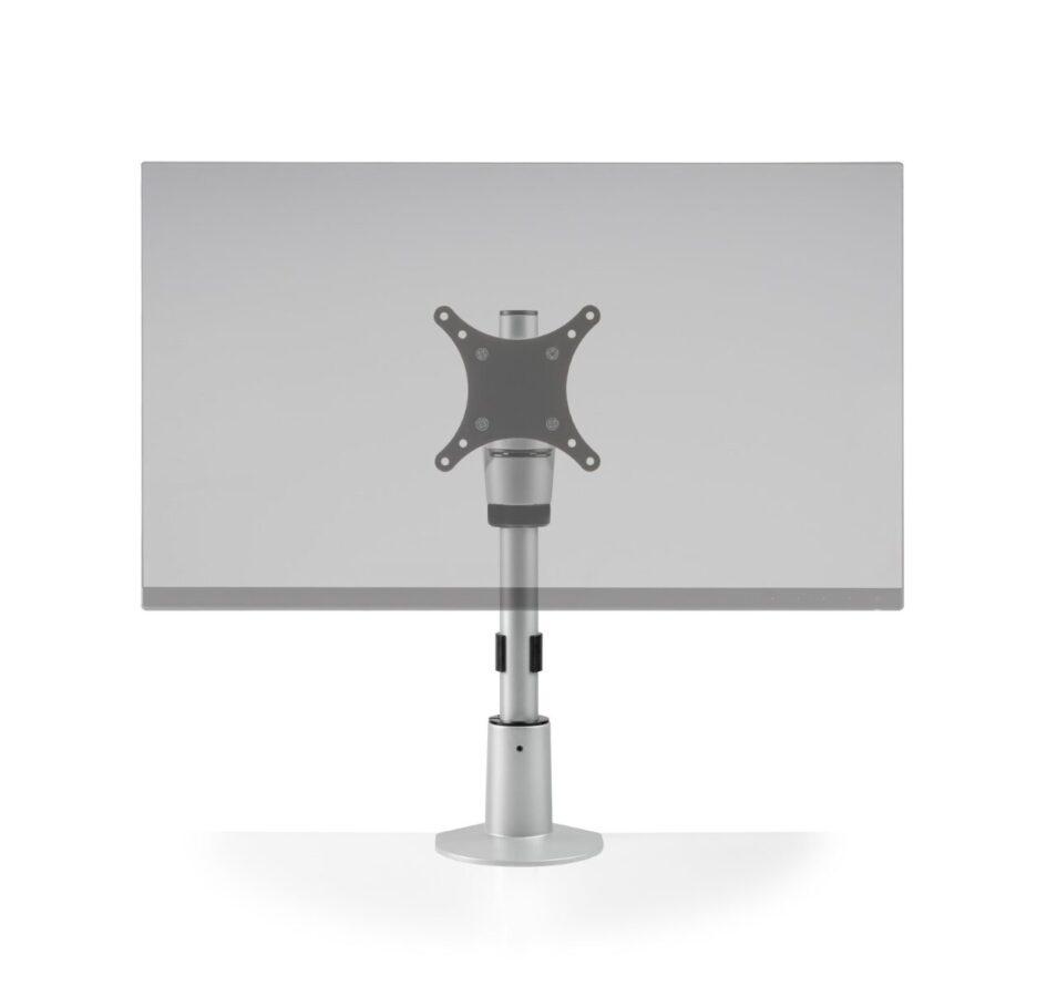 Monitor arm STX-01S-124