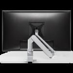 EVO monitor arm 3
