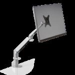 EVO monitor arm 4