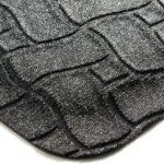 2WFH Anti-Fatigue mat